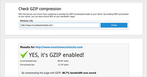 gzip-preview-opt_zps51f488aa